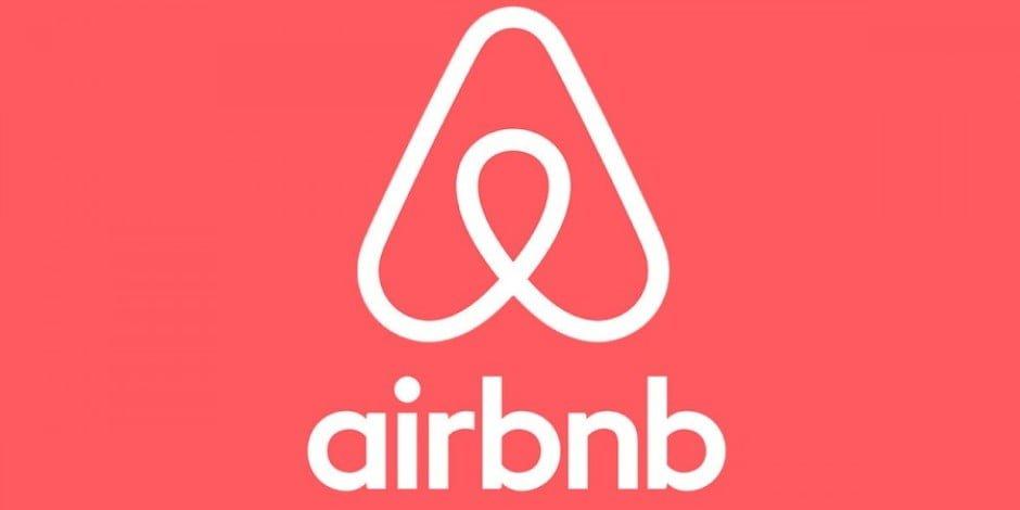 airbnb-ile-para-kazanmak