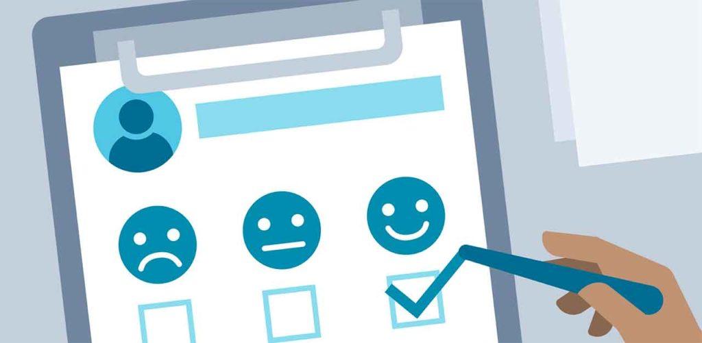 anket-doldurarak-internetten-para-kazanmak