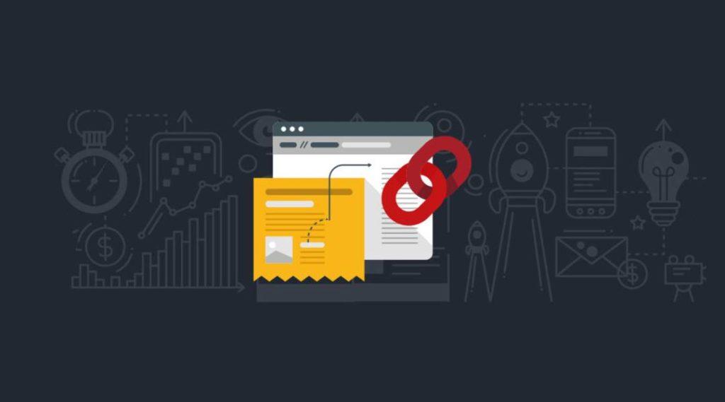 backlink-ile-internetten-para-kazanmak