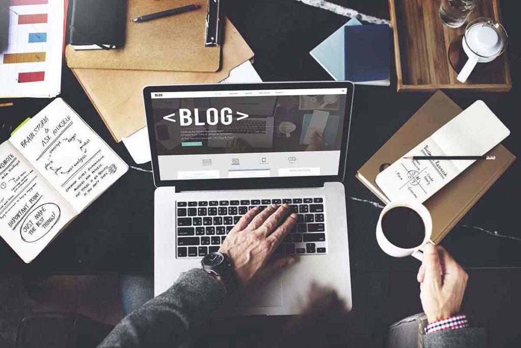 blog-acarak-para-kazanmak