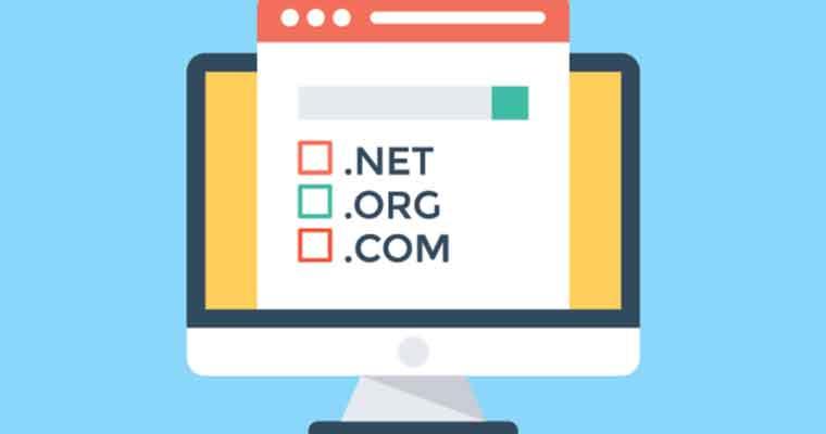 domain-alip-satarak-internetten-para-kazanmak