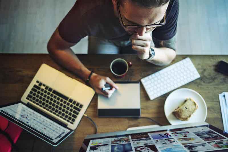 freelancer-olarak-online-para-kazanmak