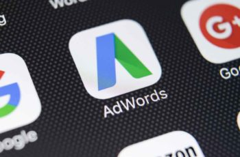 google-adwords-nedir-google-ads-ne-ise-yarar