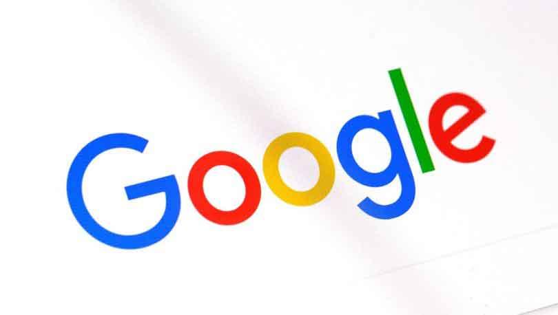google-reklamlari-ile-internetten-para-kazanmak