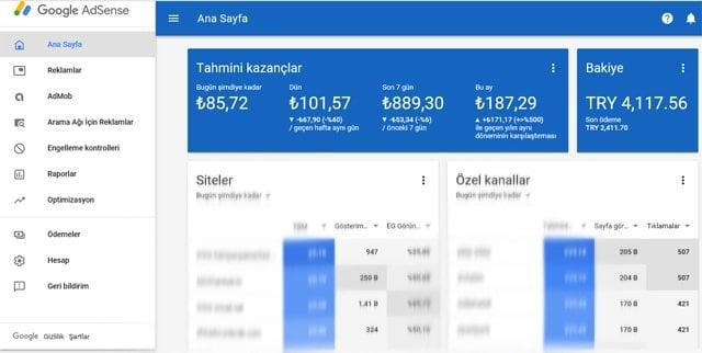 google-reklamlarindan-para-kazanmak