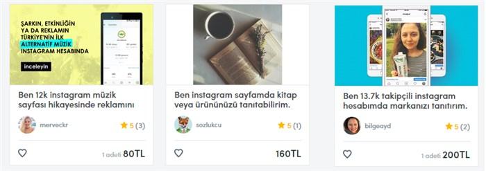 instagramdan para kazanmak icin kac takipci gerekir
