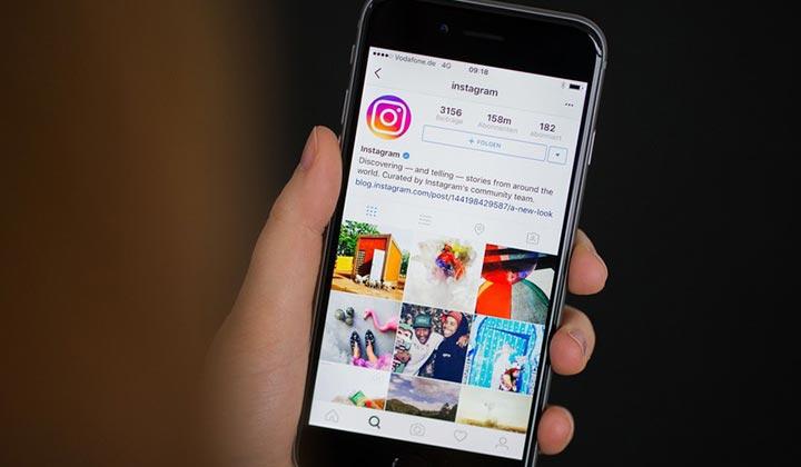 instagramdan-para-kazanmak-icin-takipci-sayisi-kac-olmali