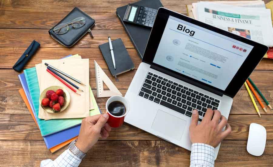 internetten-para-kazanmak-icin-ne-yapmaliyim-blog-yazarligi