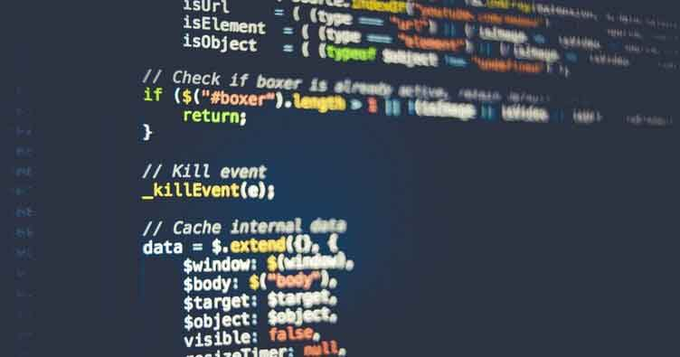 kodlama-ile-internetten-para-kazanmak