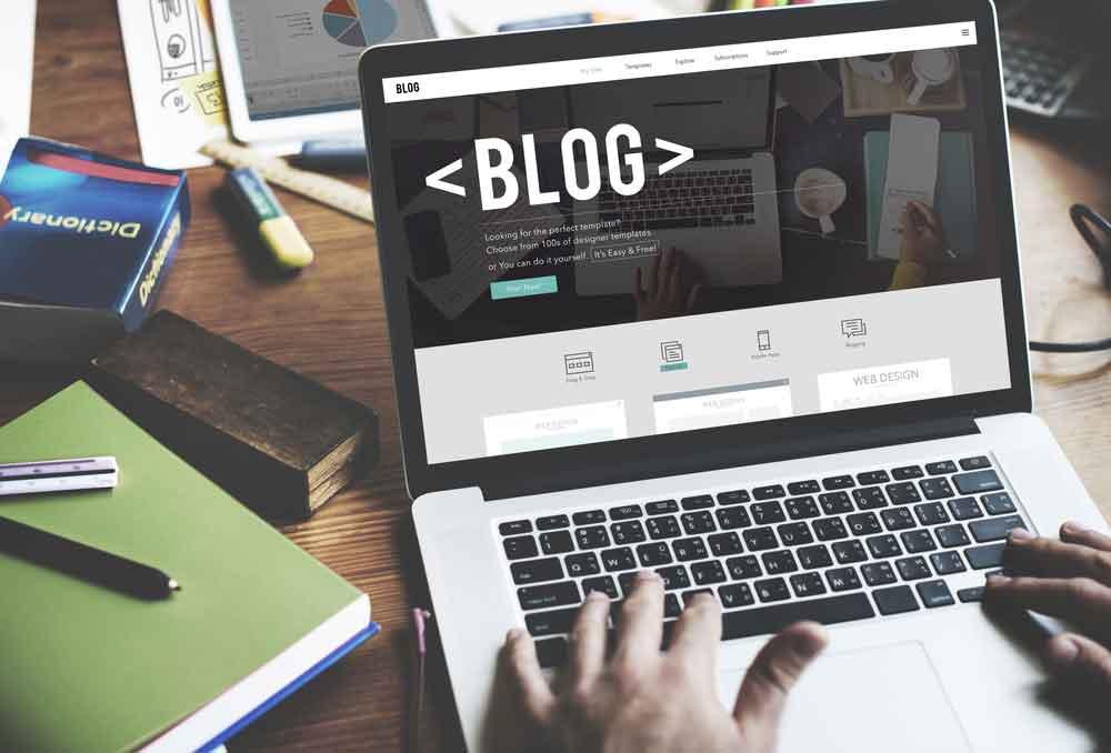 nis-bir-blog-acarak-kazanmak