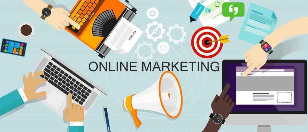 online-marketlerle-online-para-kazanmak