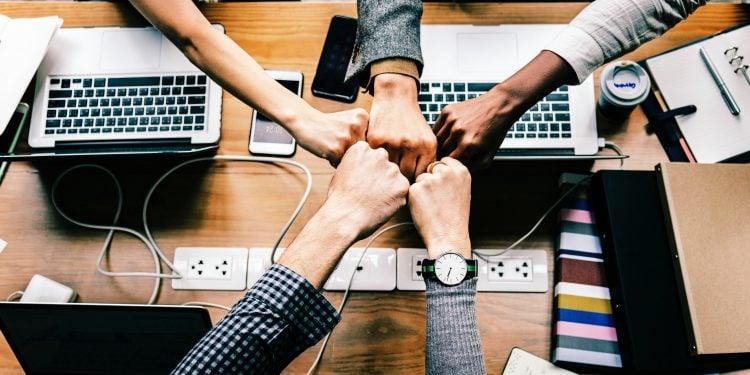 satis-ortakligi-ile-online-para-kazanma