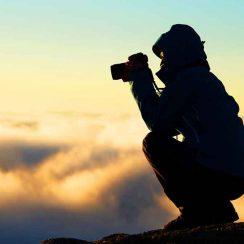 stok fotografciligi