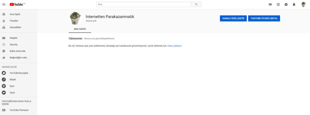 youtube-kanali-acma-rehberi