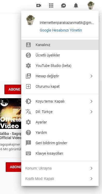 youtube-kanali-nasil-acilir-2