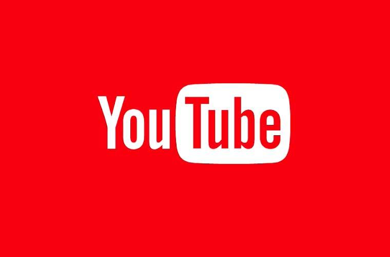 youtube-para-kazanma-yontemleri-taktikleri