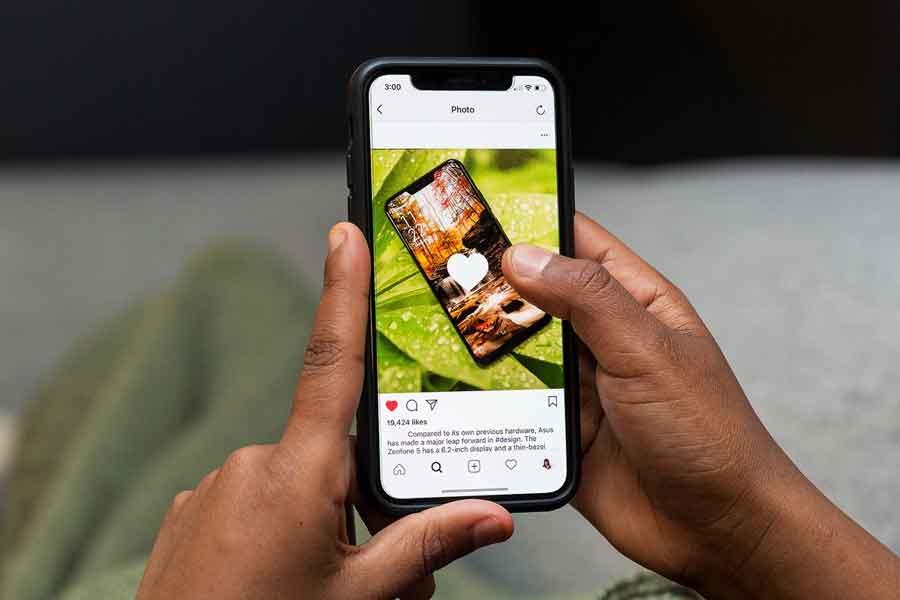 instagram hesabı satarak para kazanmak