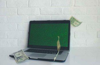 internetten risksiz para kazanmak