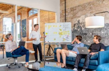 network marketing sistemi