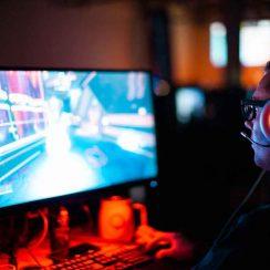 online oyunlardan para kazanmak