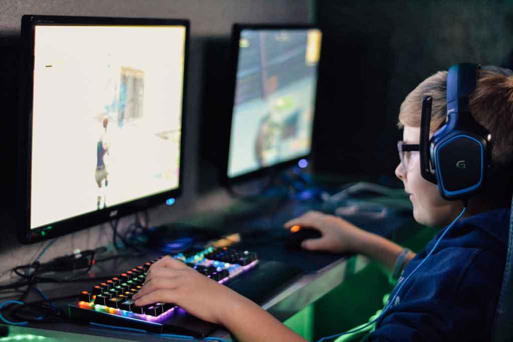 para kazandiran online oyunlar