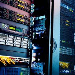 ücretsiz hosting veren siteler