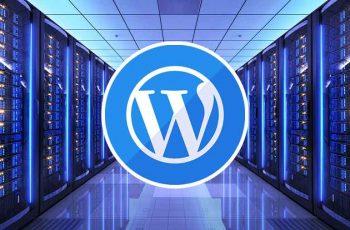 ucretsiz wordpress hosting