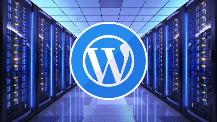 ucretsiz wordpress hosting