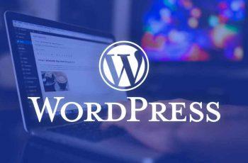 wordpress siteleri