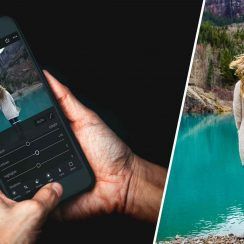 en iyi ucretsiz fotograf duzenleme uygulamalari