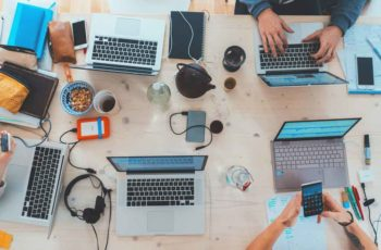 e-ticaret-için-mobil-uygulama