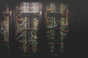 ucretsiz hosting