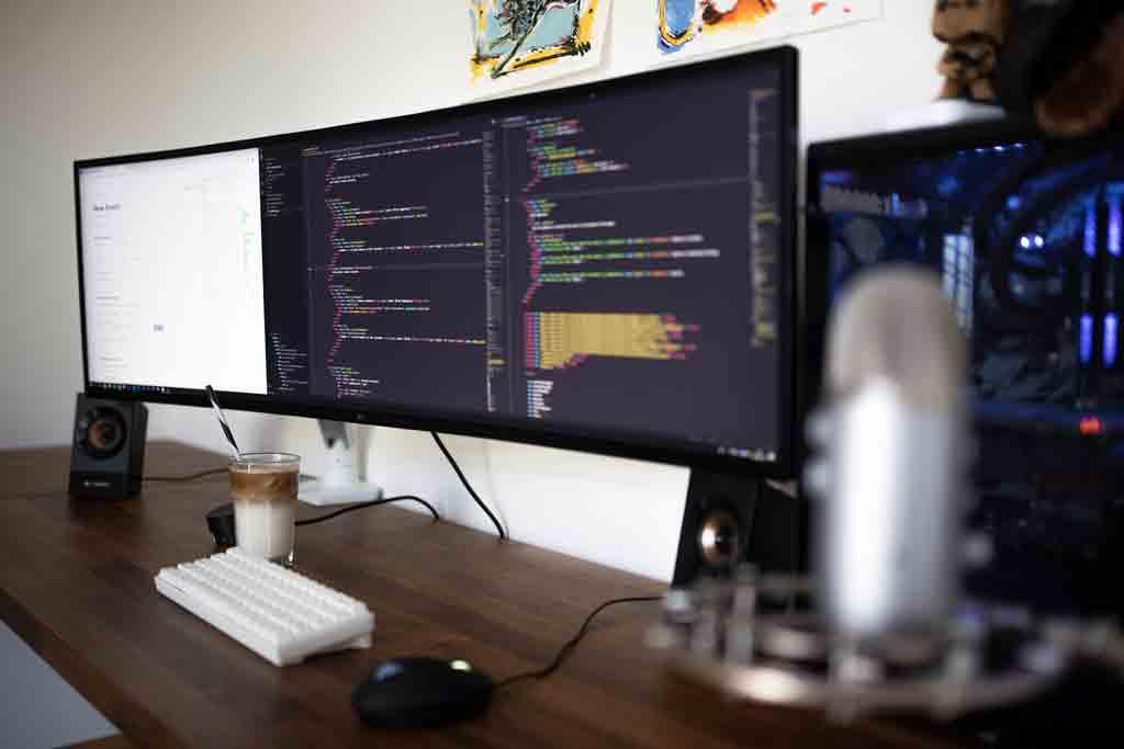 gelecegin meslekleri edge computing uzmani