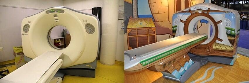 inovasyon-ornekleri-cocuklara-ozel-mr