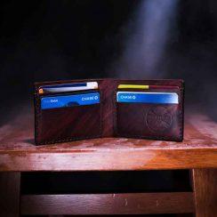 kredi notu dusuklere kredi karti
