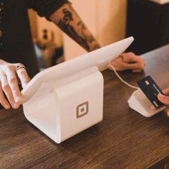 ogrenciye kredi karti veren bankalar 2020