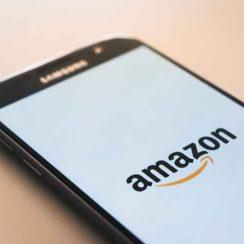 Amazon amerikada en cok satilan urunler