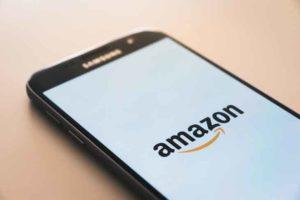 Amazon Amerikada En Çok Satılan Ürünler | 2020'nin Trendleri 1