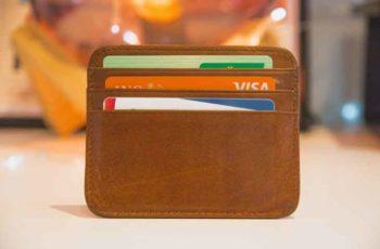 aninda kredi karti veren bankalar 2020