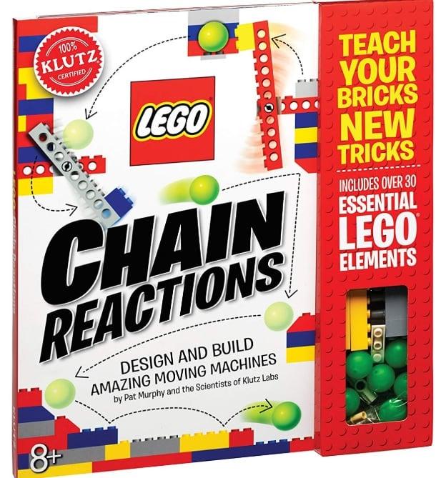 en cok-satan urunler lego
