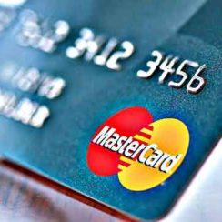 en kolay kredi karti veren bankalar
