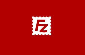 filezilla kullanimi filezilla nedir 2020