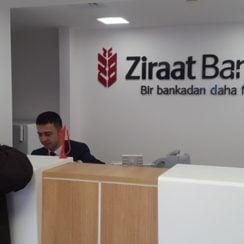 ziraat bankasi eft saatleri