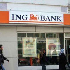 ing bank kimin