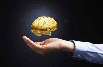 inovasyon nedir kisaca ne demek