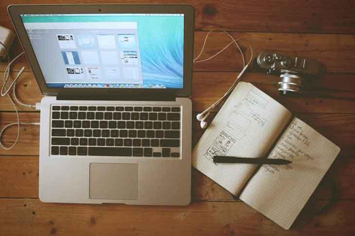 online kurs ile pasif gelir
