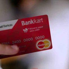 ziraat bankasi sifre alma