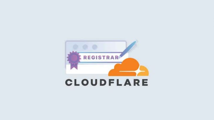 cloudflare ucretsiz cdn kullanin