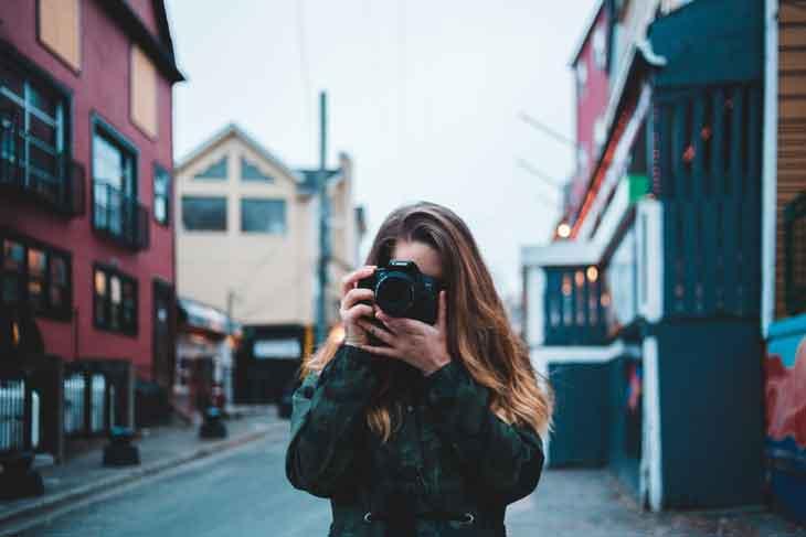 dugun nisan bebek fotografciligi
