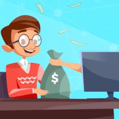 internetten para kazanma yollari